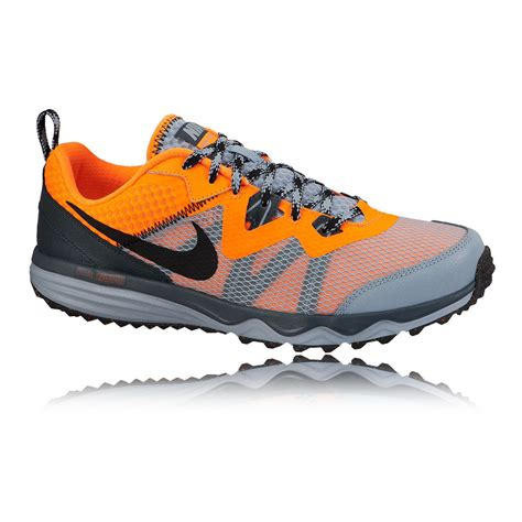 design nike shoes design nike dual fusion trail running shoes sp15 bw