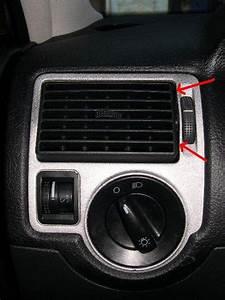 Vw Thing Dash Wiring  Vw  Free Engine Image For User