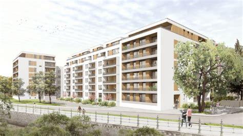 Wohnung Mieten Magdeburg Nord projekt turmschanzenstra 223 e wbg1954