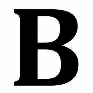 home decorators collection 125 in metal letter b wall With house letter b