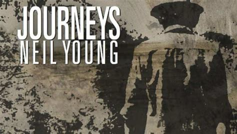 neil young journeys feature trailer