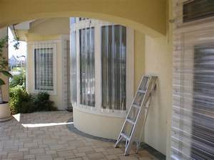 Hurricane Shutters  Storm Shutters  Impact Windows