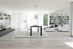 Stunning Subito.it Arredamento Bari Gallery - Orna.info - orna.info