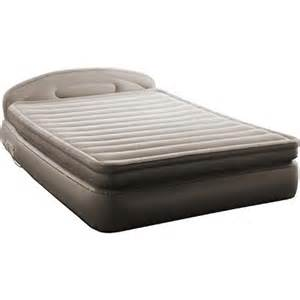 durable air mattress durable air durable air mattress
