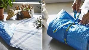 Couverture Polaire Ikea : balcons et jardins 5 ikea hacks tester ~ Teatrodelosmanantiales.com Idées de Décoration