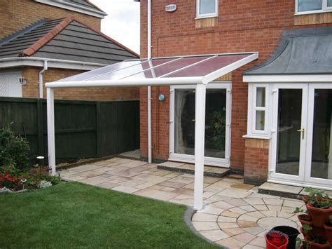 fixed roof terrace covers terrace covers terrace canopy patio roof glass veranda glass