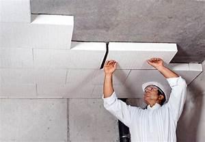 Decke Verkleiden Möglichkeiten : deckenplatten und ihre m glichkeiten bei obi ~ Watch28wear.com Haus und Dekorationen