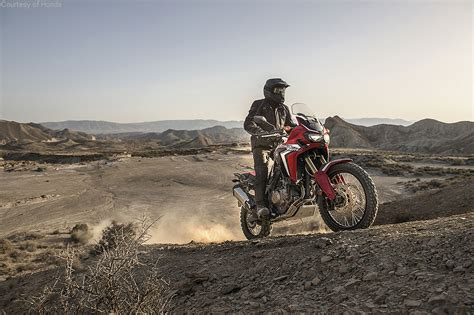 Honda Crf1000l Africa Backgrounds by Africa Wallpaper Pictures 46