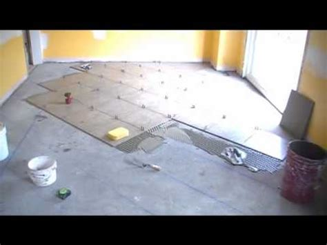 ceramic tile kitchen floor professional