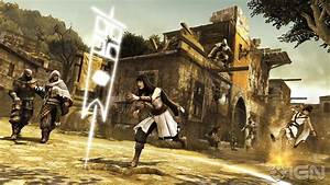 Buy Assassins Creed: Revelations + 3 DLC and download