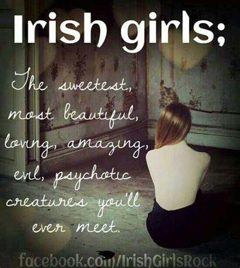 Irish Girl Tanning Meme - funny irish women quotes quotesgram