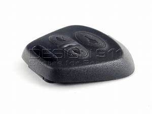 Buy Porsche Boxster 986  987  981  1997  Locks