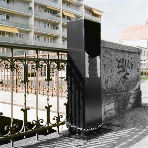 bureau passeport lausanne ess spa expositions suisses de sculpture bienne