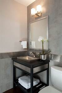 powder room designs powder room traditional with tile