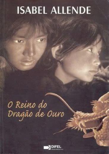baixar de dança do dragão pdf gratis