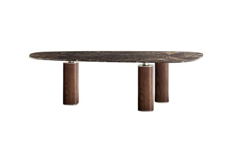 Jane Poltrona Frau Table