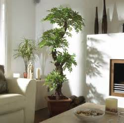 plantas artificiais a saga do apartamento