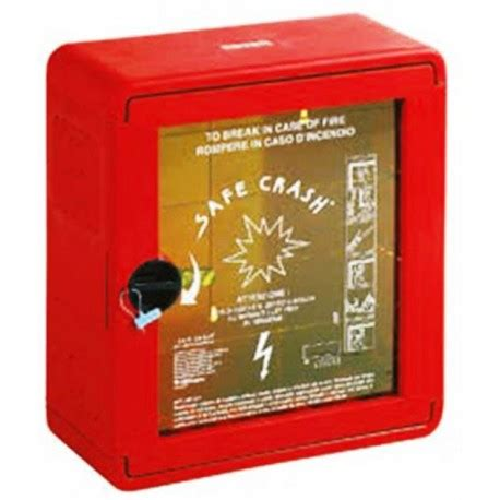 cassetta idrante uni 45 cassetta idrante uni45 esterno parete pk45expocr
