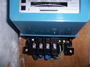 Contact Jour Nuit : branchement jour nuit sur compteur a10 c2 forum electricit syst me d ~ Farleysfitness.com Idées de Décoration