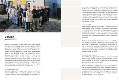 Das 1x1 Des Wohnens by Rtl2 Basteltipp Zuhause Im Gluck