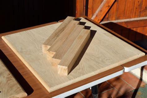 le bois de la chaise chaise et table pour les moins de 3 ans le coin montessori