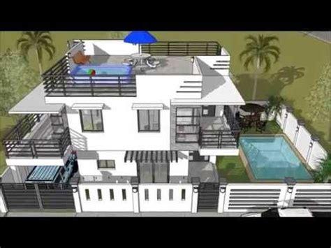 storey house plan  measurement design design  house interior exterior  storey