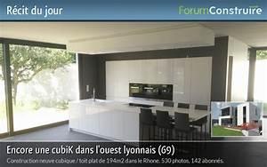 Forum Faire Construire : le forum pour faire construire sa maison ~ Melissatoandfro.com Idées de Décoration