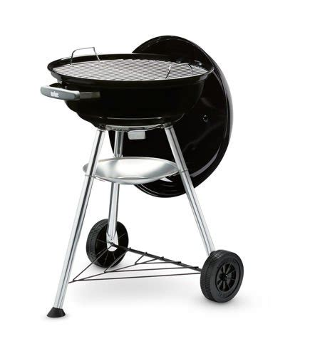 weber grill 47 cm grill weber compact kettle 47 cm id 1712 sklep grillcenter grille wrocław