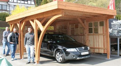 Bauantrag Carport Muster Bauantrag Carport Muster With