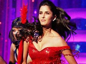 Bollywood Oops Moments and Wardrobe Malfunction #FoundPix ...