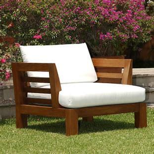 canape exterieur bois canapes et lits de jardins tous les fournisseurs