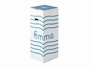 Emma Matelas Prix : emmas matelas le matelas emma lu produit de l ann e ~ Teatrodelosmanantiales.com Idées de Décoration