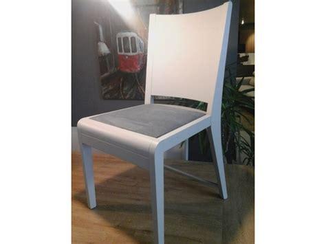 sedie le fablier sedia le fablier sedie design