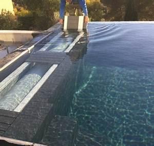 Renovation Piscine Carrelée : construction piscine toulon renovation entretien piscine ~ Premium-room.com Idées de Décoration