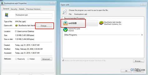 File Extension Apk Download For Windows 7 Bridaltree