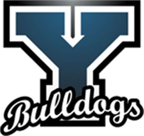 yale school colors coachesaid michigan school yale high school