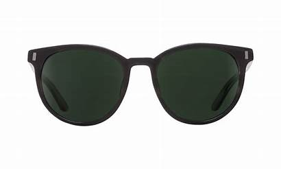 Alcatraz Spy Sunglasses Sun Optic