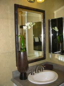 guest bathrooms ideas guest bathroom ideas casual cottage