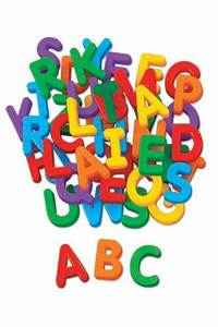 1000 images about toys on pinterest lakeshore learning With lakeshore magnetic letters