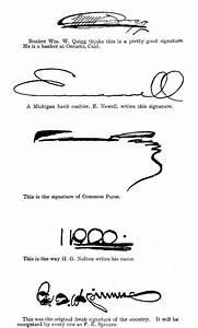 029.jpg (539×894)   Handwriting, signatures, and ...