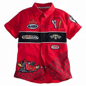 Lighting Mcqueen Birthday Party Ideas Lightning Mcqueen Shirt For Boys Personalizable Tees
