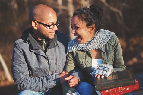 dc engagement session aby and outdoors at sunrise washington dc wedding