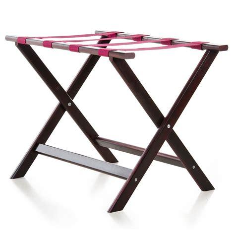 lancaster table seating       walnut wood