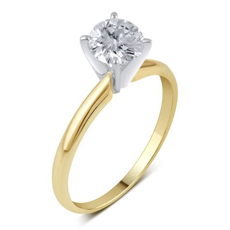 Tradition Diamond 12 Cttw Certified Round Cut 14k Yellow. Sylvie Engagement Rings. Rare Engagement Rings. Super Watches. Rock Diamond. Citrine Jewelry. Beaded Jewelry. Silver Ring Bracelet. Graham Watches