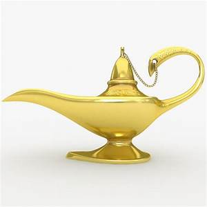 Related Keywords & Suggestions for magic lamp