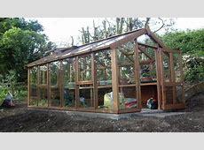 Green House Plans 11 Free DIY Greenhouse Plans Free
