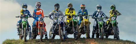 cheap motocross gear australia 100 motocross gear fox fox racing 360 shiv airline
