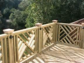 roller top work stand wooden deck railing designs