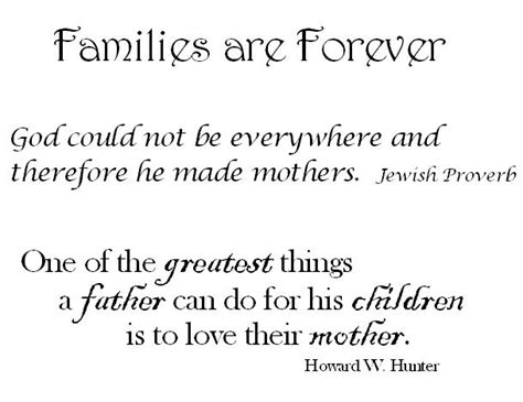 Family Quotes For Scrapbooking Humorous