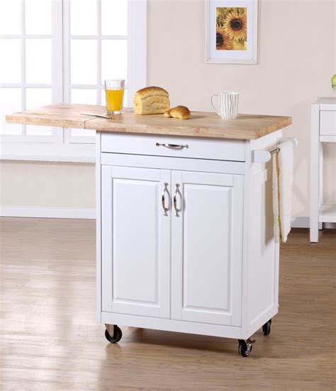 pictures of small kitchen islands small kitchen island with seating carts for kitchens